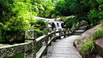 buddhist-sound-garden