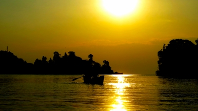 lake-kivu