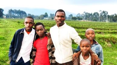 rwanda-kids