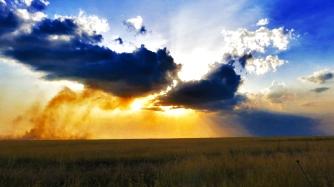 serengeti-cloud