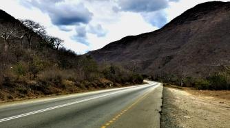 tanzania-roads-2