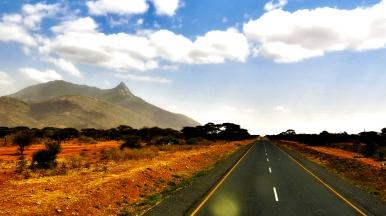 tanzania-roads