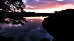 uganda-lake-victoria