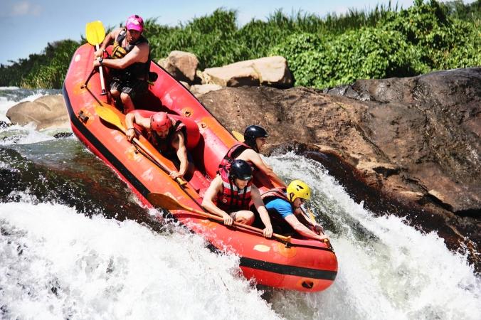 uganda-white-water-rafting