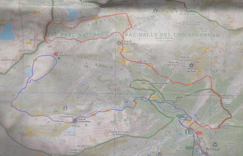adventuretime-1-map