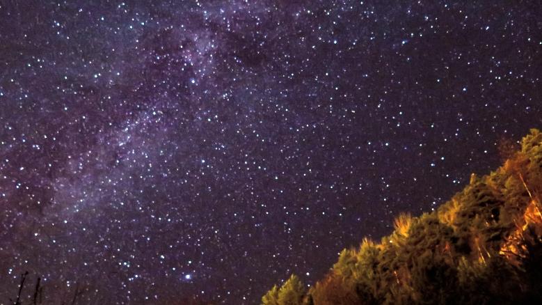 andorra-stars