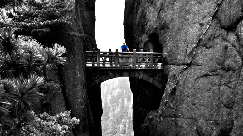 huangshan-bridge-over-nowhere