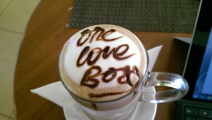 uganda-coffee