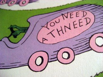 thneed_need